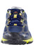 Columbia Conspiracy IV Shoes Men Outdry cousteau / spicy